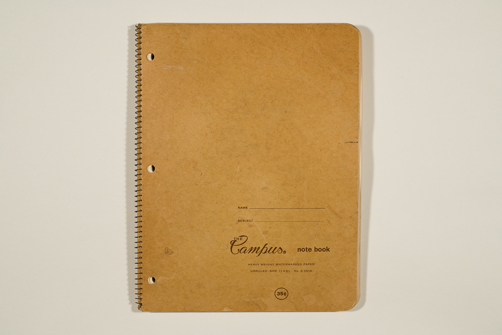 Camous-Notebook-1